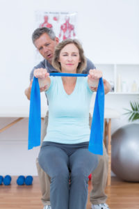 chiropractor prescribed exercises MAKE CHIROPRACTIC ADJUSTMENTS LAST LONGER