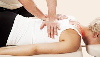 Chiropractic Care for Children is safe, gentle and